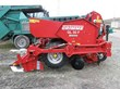 Grimme, GL 32 F, 2010