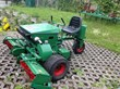 Ransomes, 180 D