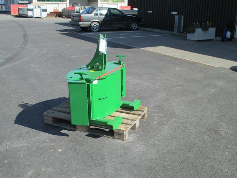 Bodenbelge Hajdari GmbH - mxmbers.com