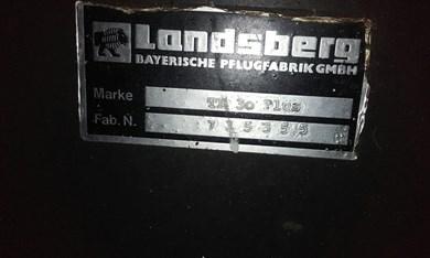 Landsberg dosierger t dosierger t - Landsberg mobel ...