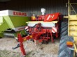 Grimme, GB 230, 2013