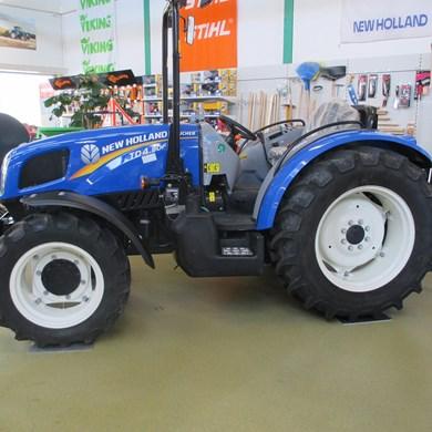 new holland 4wd uznach traktor 4 radantrieb. Black Bedroom Furniture Sets. Home Design Ideas