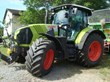 Claas Arion 650 Cematic