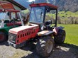 Carraro Antonio 7700
