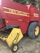 New-Holland 2000