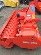 Herse rotative KUHN HRB303