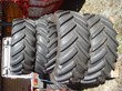 Rädersatz New Holland  540/65R30  405/70R20