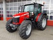 Massey Ferguson 6713 Global