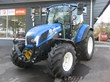 New Holland T5.115 Utility