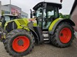 Traktor Claas Arion 650