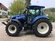NEW HOLLAND T5.115 UH DC